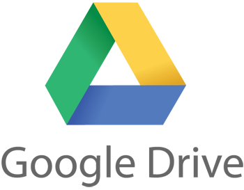 Module of synchronization of invoices, budgets and delivery notes for Google Drive