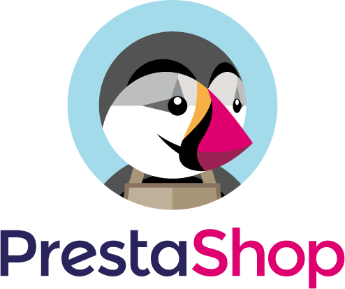 Billing module for Prestashop